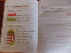 """A 3. osztályos olvasókönyv """" Együtt lenni jó..."""" c. témaköre lenyűgözött az emberi tartást, nagy univerzális törvényeket, értékeket tartalma... Bullet Journal, Study, Education, History, Hungary, Homeschooling, Frames Ideas, Studio, Historia"""