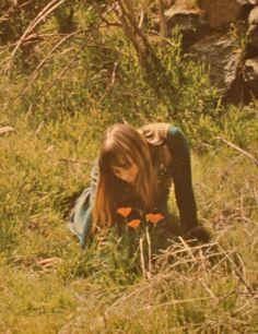 Joni Mitchell. 💕