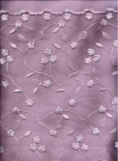 Shop All Fabrics - Chiffon Fabric Color Lila, Lilac Color, Purple Hues, Shades Of Purple, Light Purple, Mauve, Molduras Vintage, Scrapbook Background, Scrapbook Paper
