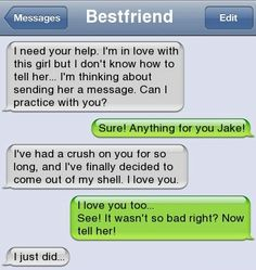 Super funny messages boyfriend texts awesome 17 Id - Textos Humor Español Message Text, Text Messages Crush, Cute Text Messages, Boyfriend Text Messages, Best Friend Text Messages, Best Friend Texts, Funny Best Friend Memes, Crush Texts, Funny Texts Crush