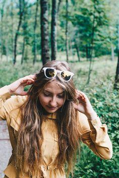 Fair Fashion Outfit // Vom Tarzan Feeling in Österreich  . Du denkst vegane Mode, oder Fair Fashion schaut langweilig aus ? Denkst du. Mit diesen Slow Fashion Marken kannst du dein Outfit aufpeppen.  Dieses Fair Fashion Outfit eignet sich perfekt für den Sommer, da es aus Bio Baumwolle und veganen Materialien besteht. Es handelt sich dabei um Bio Mode, also organic clothing oder auch ethical clothing genannt, dass unter fairen Bedingungen hergestellt wurde mit diesen Items bist du auch für…