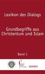 """Dieses Buch ist ein einzigartiges Projekt zur Verständigung! Wissenschaftler aus Deutschland und der Türkei erklären die Grundbegriffe ihrer Religion und stellen sie nebeneinander. Was genau ist ein Dschihad? Wie erklären muslimische Wissenschaftler """"Demokratie"""" und wie die christlichen?"""