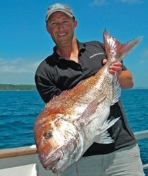 Great Barrier Island fishing and dive charters Kayak Fishing, Kayaking, Diving, Island, Scuba Diving, Kayaks, Islands
