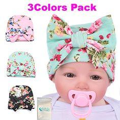 Gellwhu Infant Baby Girls Floral Print Nursery Newborn Ho... https://www.amazon.com/dp/B01I4TUS7I/ref=cm_sw_r_pi_dp_x_64.1xb7HEF85J