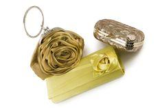 Pochette e borsette da sera. Clutches and handbags. www.calzaveste.it