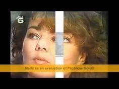 Sandra Cretu-Forgive me - YouTube