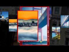 ▶ Robbi Suehiro M.S. on Pinterest - I love San Francisco - YouTube