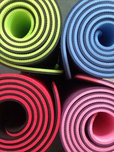 Les Meilleures Images Du Tableau Yoga Sur Pinterest Méditation - Carrelage salle de bain et tapis yoga epais