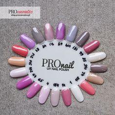 Uv Nail Polish, Uv Nails, Pedicure, Pedicures, Uv Gel Nail Polish, Toe Polish, Toenails