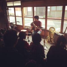 Yasumi  November 3 , 2014