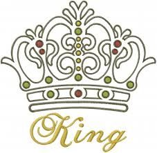 Image result for princess crown tattoo