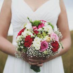 Strauß  #braut #bride #strauß #brautstrauß #freie #trauung #hochzeit #wedding