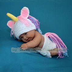 unicorn baby shower theme - Google Search