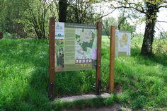 Forêt Départementale des Vaseix
