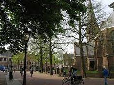 rijswijk herenstraat