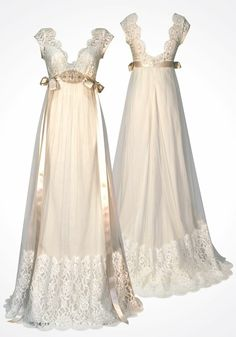 Jane austen style wedding dresses | tiffany blue wedding wedding photos backdrops nascar wedding pink and ...