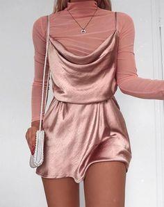 Women Lingerie Pajamas Xmas Pjs Best Place To Buy Pajamas Victorian Er – persimmontal Look Fashion, Fashion Outfits, Fashion Trends, Classy Fashion, Indie Fashion, Hipster Fashion, Grunge Fashion, Asian Fashion, Modest Fashion
