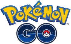 Pokémon Go hará más fácil cazar pokemon raros en la próxima actualización