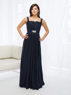 http://www.weddingdressbee.com/square-neck-a-line-taffeta-bridesmaid-gown.html
