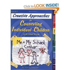 counseling resource