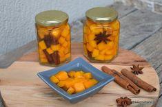 Compot de dovleac pentru iarnă - rețeta fără conservant | Savori Urbane Carrots, Urban, Vegetables, Food, Gem, Canning, Essen, Carrot, Vegetable Recipes