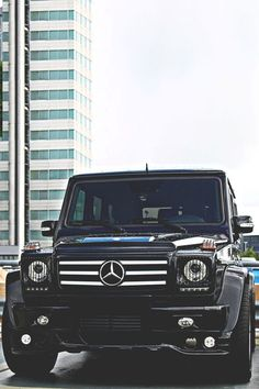 Suv Car - good photo