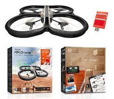 Drone with Camera and GPS ...Visit our site for the latest news on drones with cameras