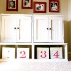 Ana White | Build a Open Bases for the Cubby Storage Collection | Free and Easy DIY Project and Furniture Plans