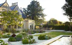 Cotswold Estate Charlie Hopkinson