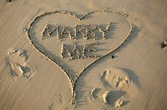 5 Biggest marriage proposal mistakes
