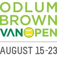 Odlum Brown VanOpen Podcast - Aug. 16 by Odlum Brown VanOpen on SoundCloud