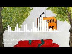 Gnom, unser - 022 - #Hörbuch #Fantasy