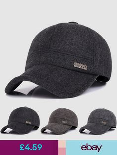 lowest price 94102 ff837 Athletic Hats   Visors  ebay  Clothes, Shoes   Accessories