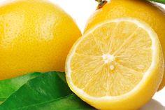 lemon weaken