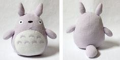 purpletotoro frontback2