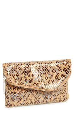 'Zara Vintage' Crossbody Bag