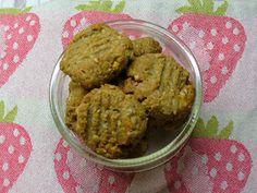 Blog o koláčikoch a iných sladkých potešeniach