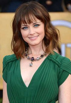 haircut for hair with bangs 683 best i m a quot quot images on most 3897