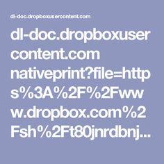 dl-doc.dropboxusercontent.com nativeprint?file=https%3A%2F%2Fwww.dropbox.com%2Fsh%2Ft80jnrdbnjqniqx%2FAAAbd3M0DY8-hk_hw3cNqv73a%3Fpreview%3D1%26disable_range%3D1%26from_native_print%3D1