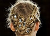 6 Great Hairstyling Habits to Start This Year | Latest-Hairstyles.com