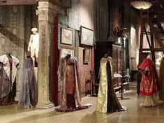 The 16 Best Fashion Museums in the World - Condé Nast Traveler Art Nouveau, Italy Culture, Renaissance Paintings, The World's Greatest, Cool Places To Visit, Palazzo, Custom Homes, Things To Do, Nice Things