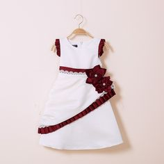 456c2deed4 ... Old Summer Girl Dresses Audel 2015 Satin Princess Sofia Dress For Baby  Kids,High Quality Dresses from UYE Fashion Kids Formal Dress on Aliexpress. com