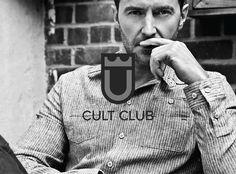 #cultclub #cultcard www.cultbrands.ru