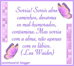 sorria003.gif (258×233) Mau Humor, Bullet Journal, Website, Thought Of The Day, Infatuation, Fairy Tail, Short Stories, Literature