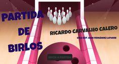 xogo de preguntas sobre Ricardo Carvalho Calero elaborado polo CEIP Juan Fernández Latorre Juan Fernandez, Bring It On, The Incredibles, Cakes, Santiago De Compostela, Lyrics