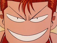 Fairy Tail Laxus, Slam Dunk Anime, Pretty Gif, Gifs, Popular Anime, Manga, Anime Comics, Slammed, Otaku