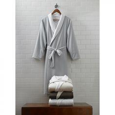 Kassatex Spa Bath Robe - SRK-14 62a5c47c8