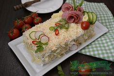 Retete Aperitive Festive Party Platters, Flora, Appetizers, Cooking Recipes, Tasty, Cake, Desserts, Pie Cake, Tailgate Desserts