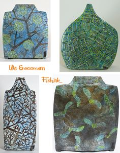 Fishinkblog 8133 Ute Grossmann 4