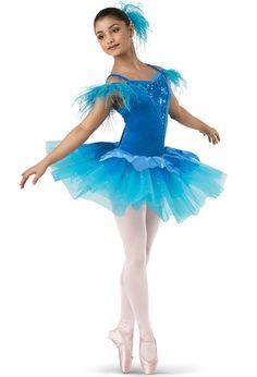 Ballerina Costume, Ballet Costumes, Dance Costumes, Dwarf Costume, Bird Costume, Ballet Wear, Ballet Tutu, Seven Dwarfs Costume, Ballet Shows